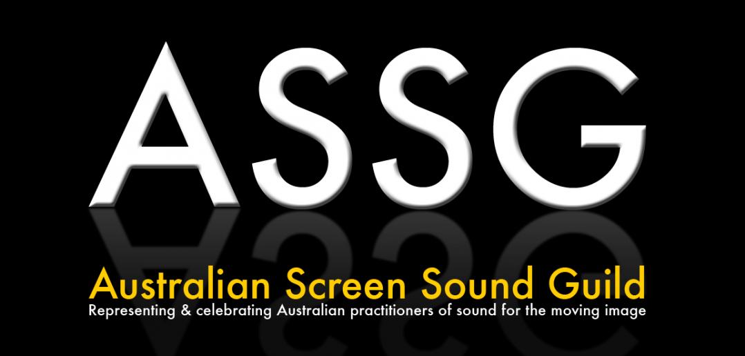 ASSG-logo-2012-Final