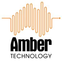 sponsors-silver-3-Amber_Technology