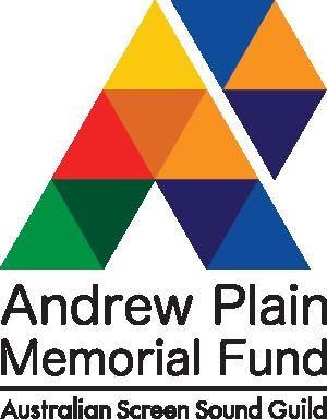 APMF_logo