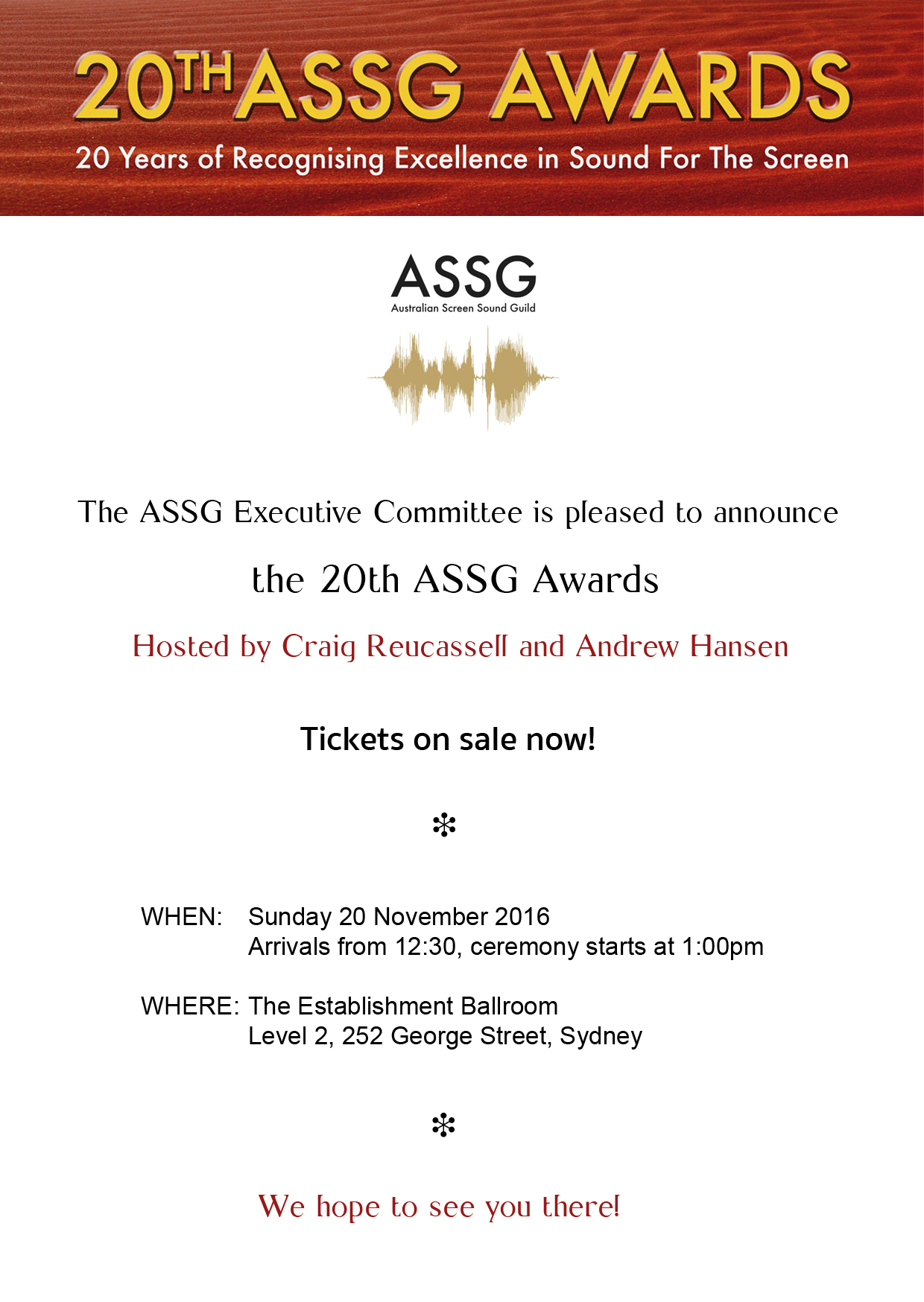 assg-awards-announcement-for-website