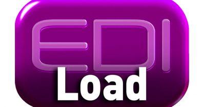 Sounds In Sync release EdiLoad v3.4