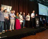 The 2017 ASSG Award Winners