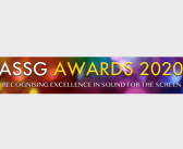 ASSG AWARDS 2020 – Feature Nominations