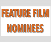 ASSG AWARDS 2018 – Feature Nominations