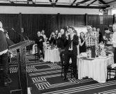 2018 ASSG Awards Gallery