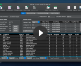 Sounds In Sync releases a major update for their ADR cueing app – EdiCue v3
